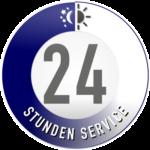 FBS - 24 Stunden Service