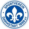Lizenzpartner SV Darmstadt 1898