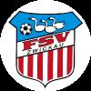 Lizenzpartner FSV Zwickau
